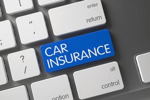 Discounts on insurance for a Toyota RAV4