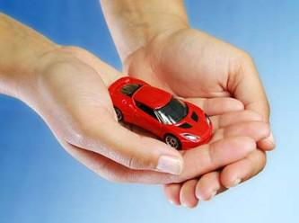 Discounts on car insurance for single moms